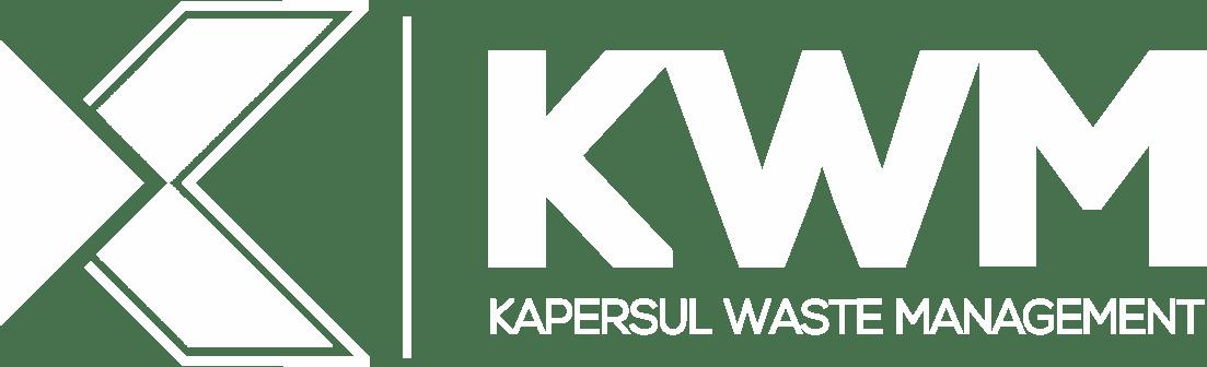 Logo KWM